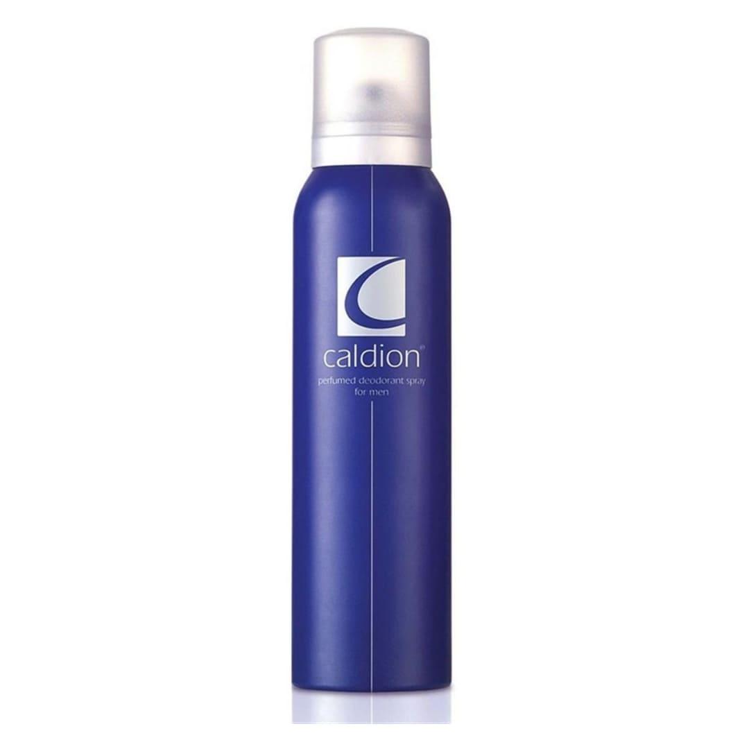 Caldion Classic Deodorant Erkek 150 ml