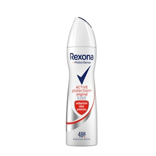 Rexona Women Active Protection+ Original Deodorant 150 ml
