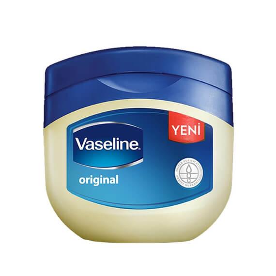 Vaseline Original 100 ml Vazelin